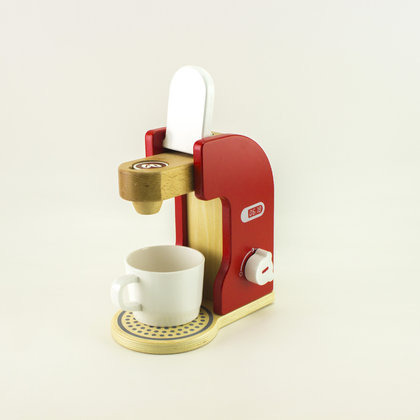 Кафе машина Coffee Maker